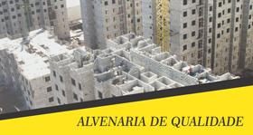 Alvenaria_de_Qualidade_280x150