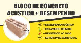 Acustico_Desempenho_280x150